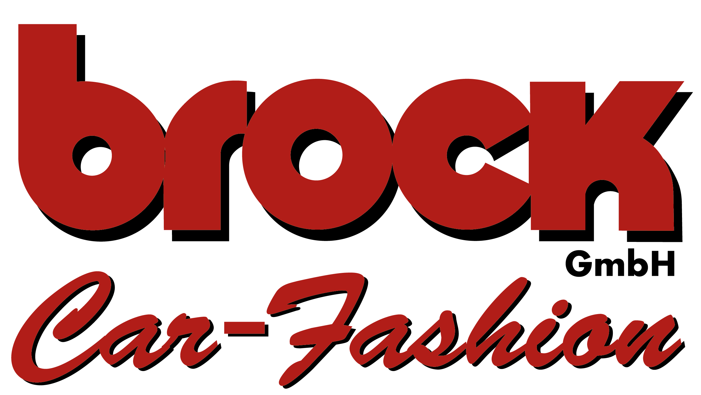 Brock Car-Fashion GmbH