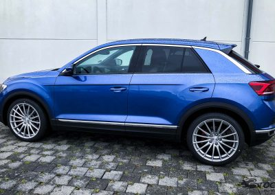 VW-T-Roc-Brock-B36-HS-1